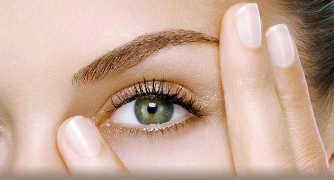Kem Dưỡng Da Vùng Mắt Ultimate Anti-Aging Eye Cream 3