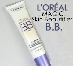 Kem nền L'Oreal Paris Magic Skin Beautifier 1