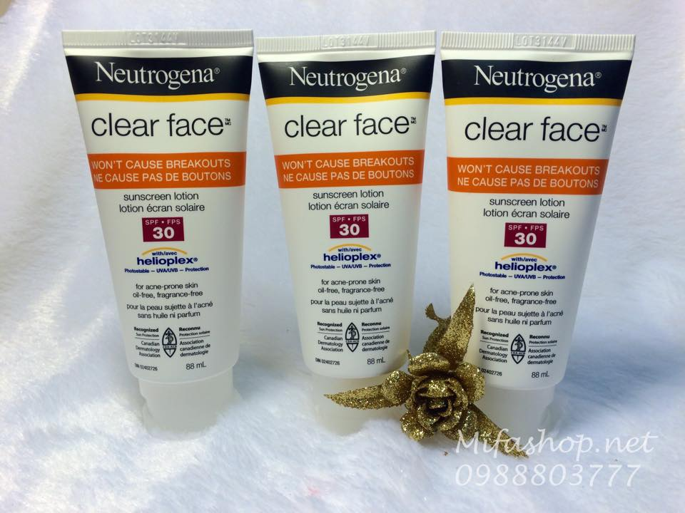 kem chống nắng neutrogena clear face spf 30.jpg