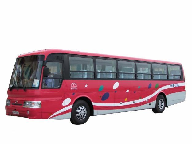 cho thuê xe du lịch ở Bà Rịa Vũng Tàu