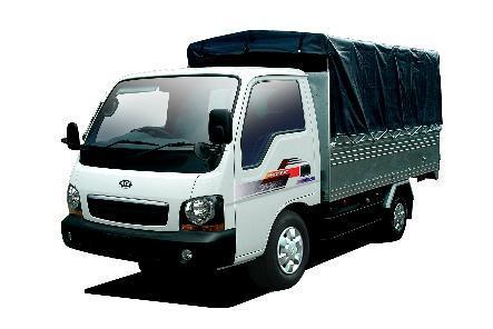 cho thuê xe tải ở Long Thành Đồng Nai