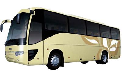 cho thuê xe du lịch ở Thái Thuy Thái Bình