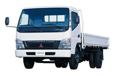 cho thuê xe tải ở Nhơn Trạch Đồng Nai