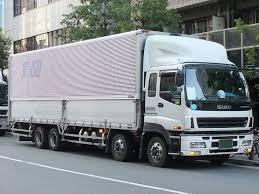 cho thuê xe tải ở Quỳnh Phụ Thái Bình