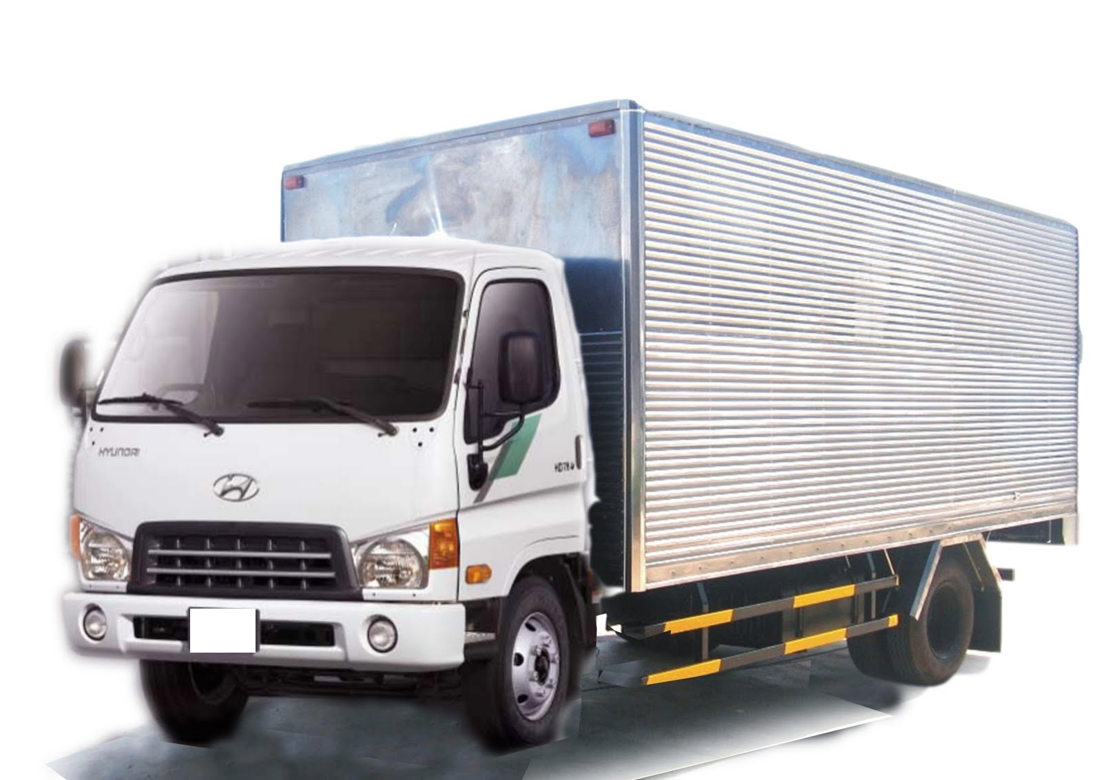 cho thuê xe tải huyện Cần Giờ tp Hồ Chí Minh