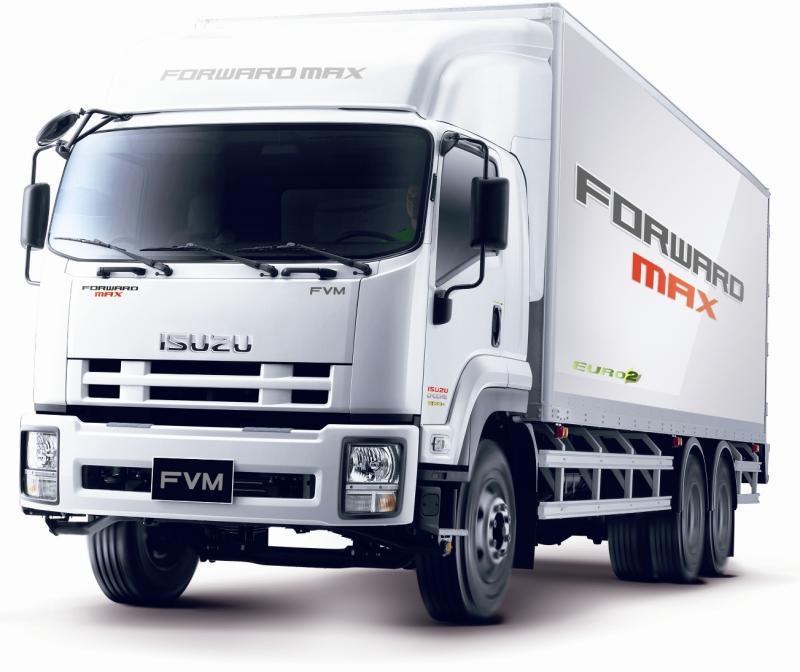 cho thuê xe tải ở quận Gò Vấp tp Hồ Chí Minh