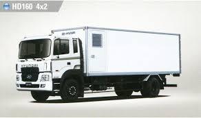 Cho thuê xe tải tại quận 1 tp Hồ Chí Minh
