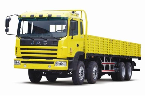 Cho thuê xe tải quận 4 tp Hồ Chí Minh