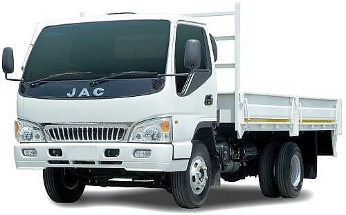 Cho thuê xe tải ở quận 7 tp Hồ Chí Minh