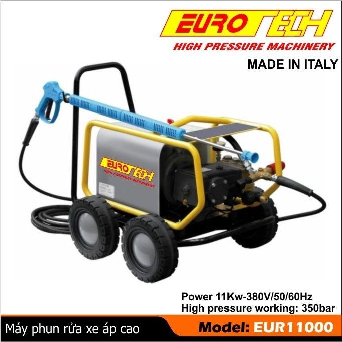 Máy phun rửa công nghiệp, Máy xịt rửa công nghiệp, máy rửa công nghiệp, máy phun áp lực, máy rửa xe