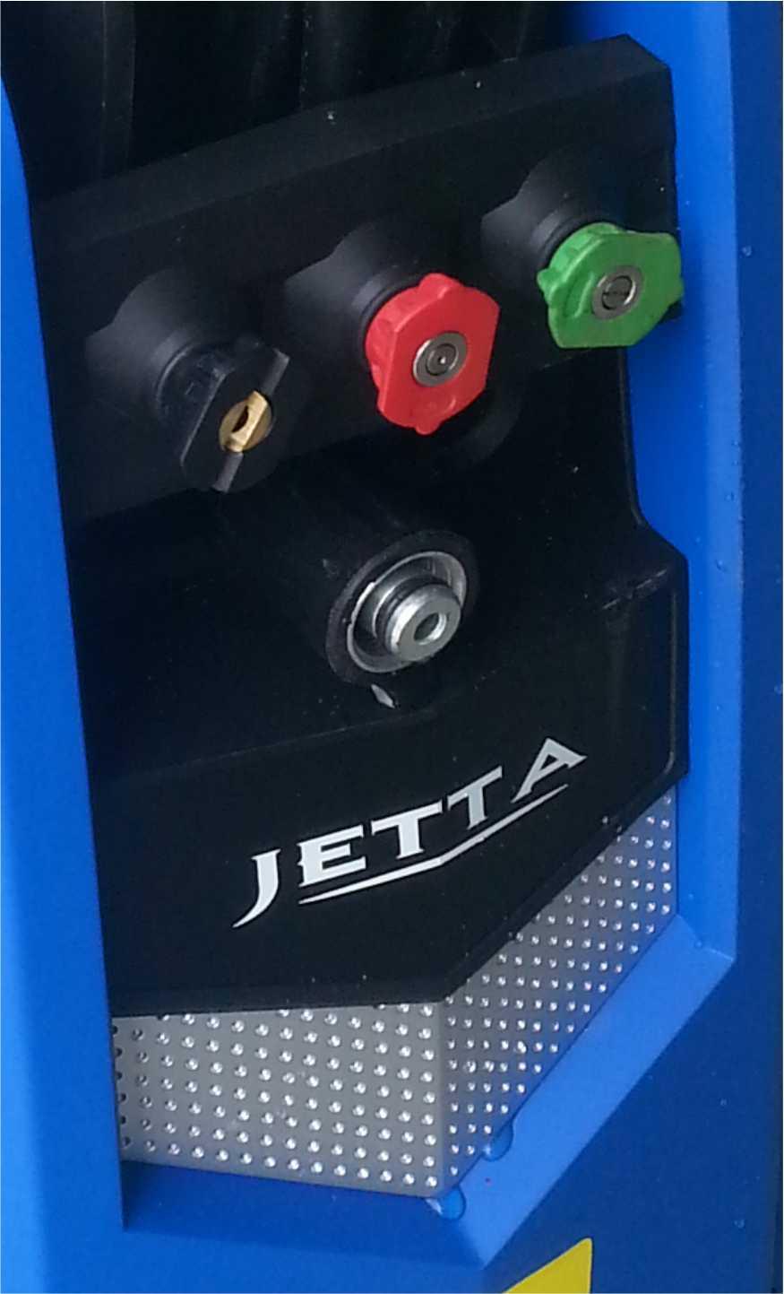 máy rửa xe mini JETTA, Máy rửa xe gia đình JETTA