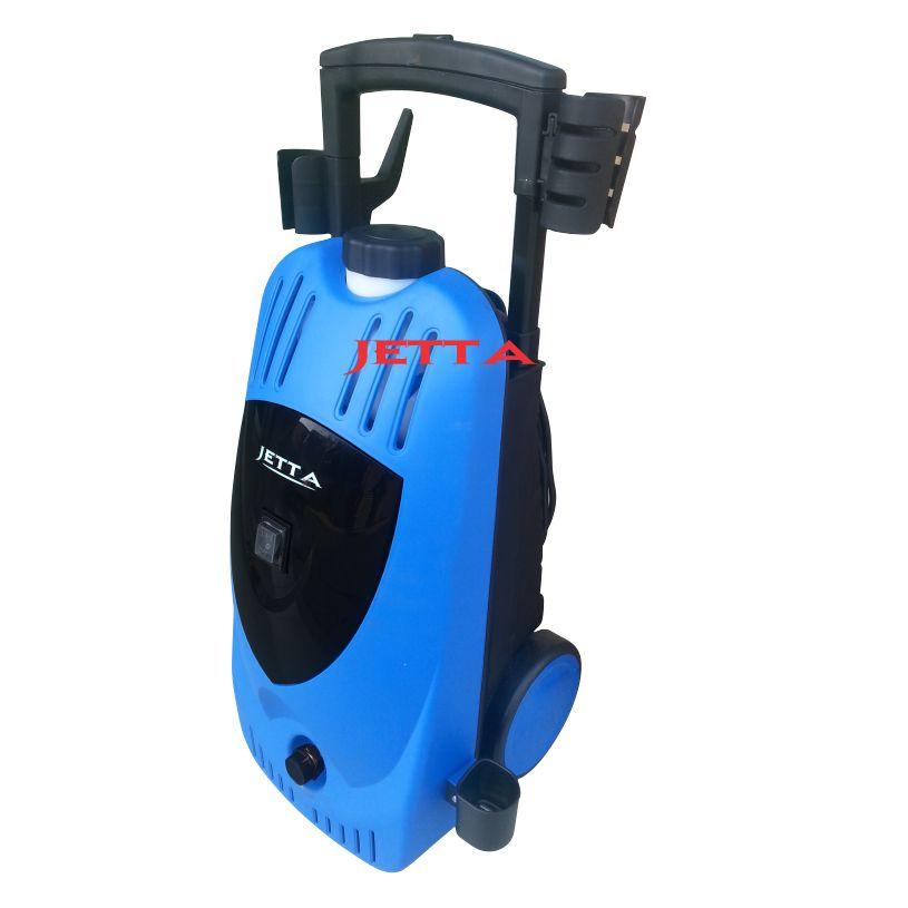 máy rửa xe gia đình JET1900P, Máy rửa xe mini, máy phun áp lực
