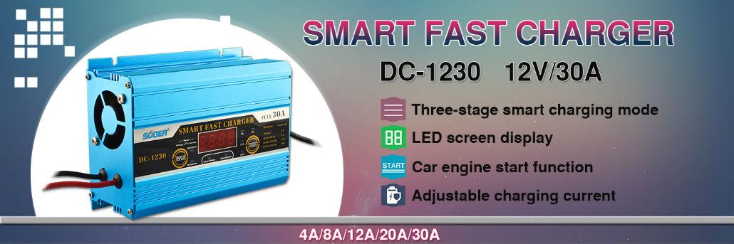 Sac DC1230
