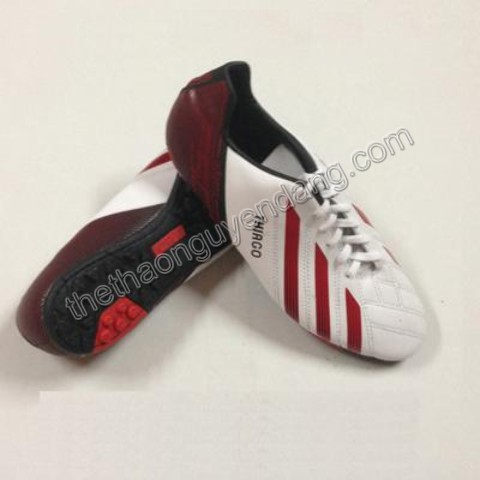 giay_da_bong_adidas_thiago
