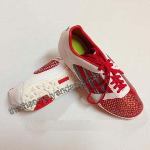 giay_da_bong_adidas_luoi_
