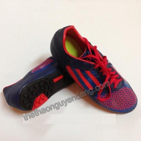 giay_da_bong_adidas_luoi