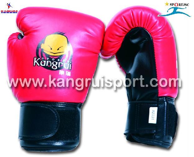 gang-dam-boxing