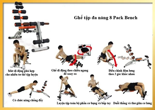 may-tap-bung-8-chuc-nang