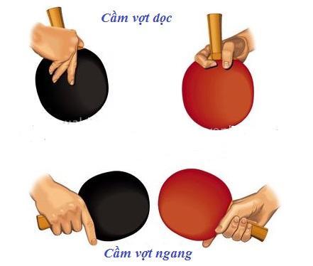 cach_cam_vot_bong_ban