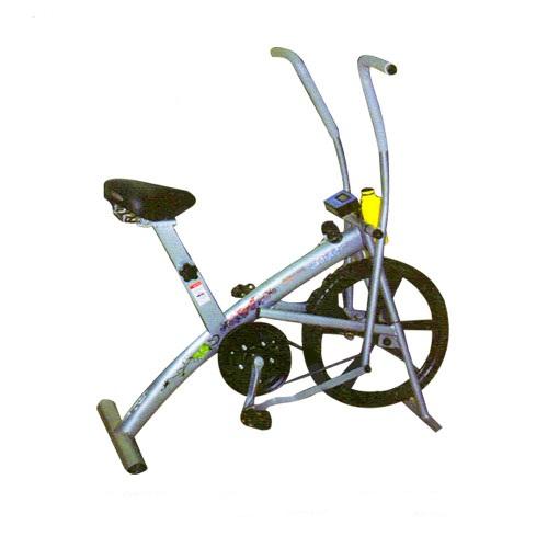 Máy tập thể dục cho trẻ em