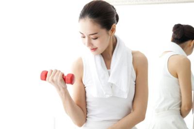 Mẹo giảm căng cơ sau khi luyện tập thể hình