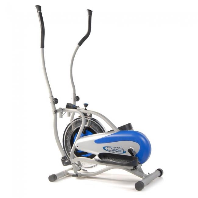 Xe đạp tập thể dục tại nhà Orbitrack K208B