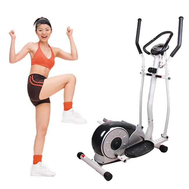 Phương pháp luyện tập thể dục nào phù hợp với bạn