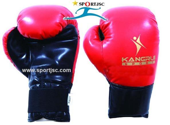 gang-tay-dam-boc-gang-boxing-kangrui-2035b
