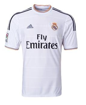 ao-bong-da-real-madrid-san-nha-2013-2014