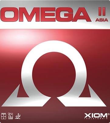 mat-vot-omega-ii-asia