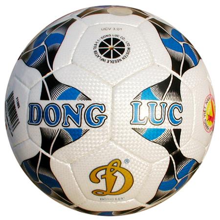qua-bong-da-dong-luc-ucv-305.