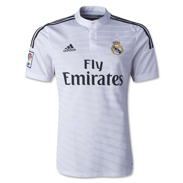 ao-bong-da-real-madrid-2014-2015