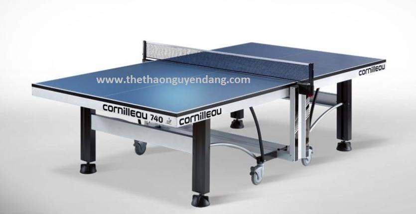 ban-bong-ban-thi-dau-cornilleau-740