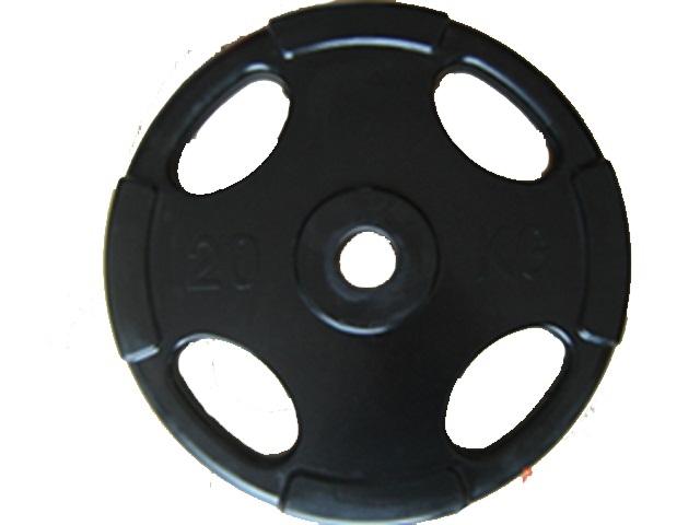 banh-ta-urethane-grip-disc