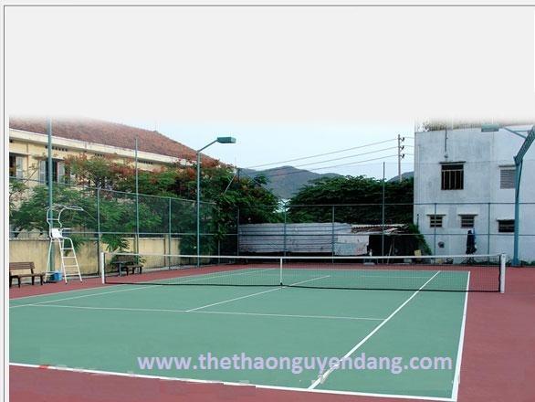 luoi-tennis-302648-vf348252