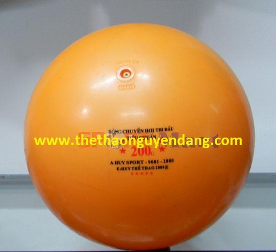 qua-bong-chuyen-hoi-150g