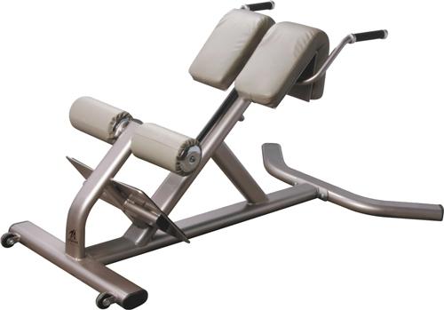 thiet-bi-phong-tap-roman-chair