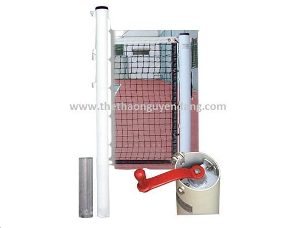 tru-tennis-303344