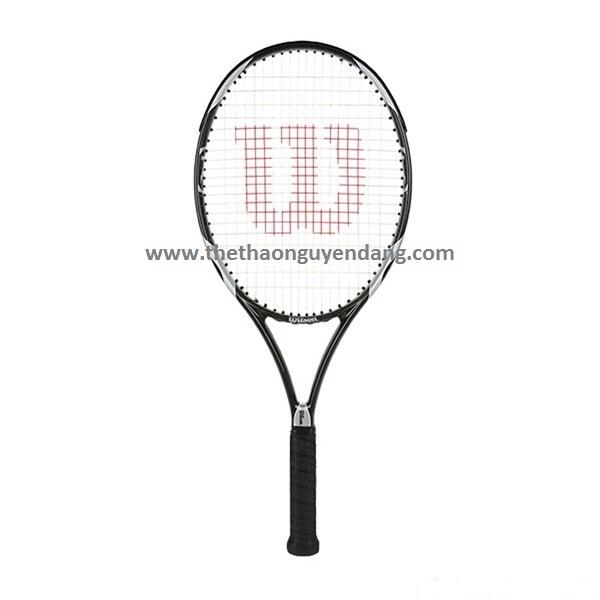 vot-tennis-k-hammer-27
