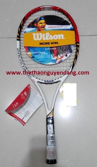 vot-tennis-tre-em-pro-blx-26