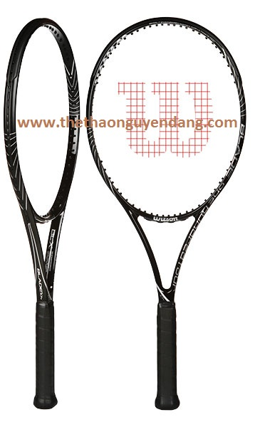 vot-tennis-wilson-blade-104-blx