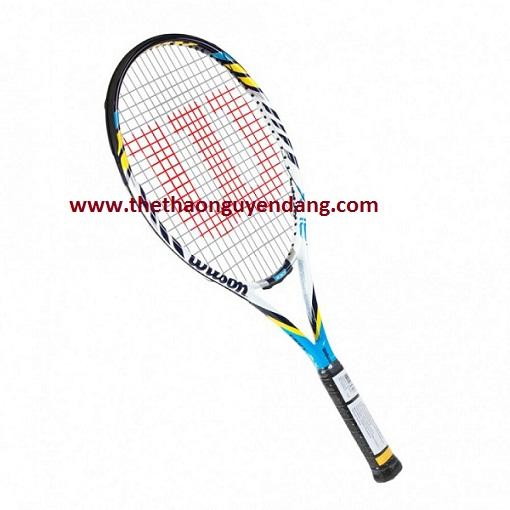 vot-tennis-wilson-envy-blx