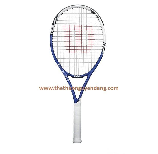 vot-tennis-wilson-four-blx