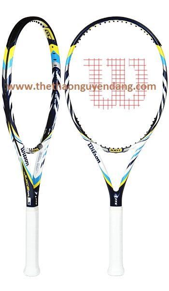 vot-tennis-wilson-juice-100l-blx