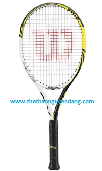 vot-tennis-wilson-pro-lite