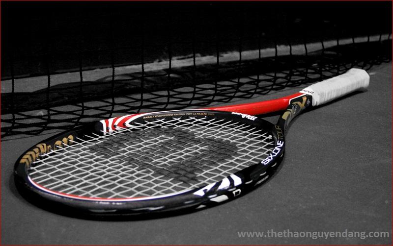 vot-tennis-wilson-six-one-tour90