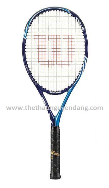 vot-tennis-wilson-tidal-force-blx
