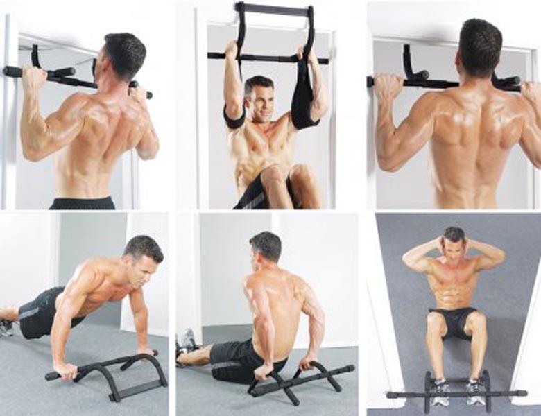 xa-don-door-gym
