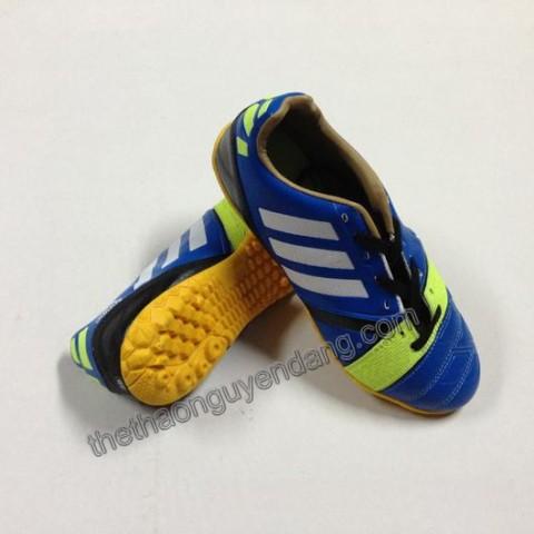 giay_da_bong_adidas_nitrocharge_da_that_mau_xanh