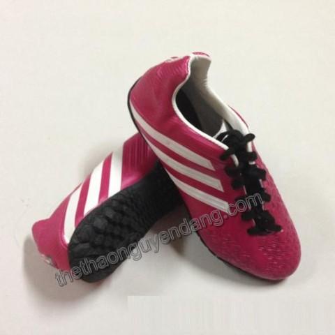 giay_da_bong_adidas_predator_lz_2013_da_xin_mau_tim_hong.